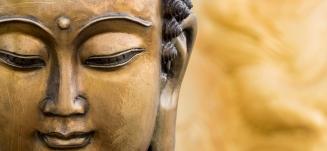 Betaling - Namaste - Buddha - Mybodyandmind x151