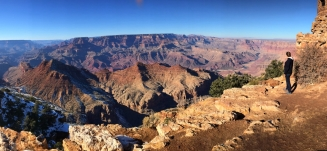 grand-canyon-hoejt-at-flyve-dybt-at-lande-mybodyandmind-x151