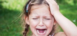 Hjernerystelse kan blive kronisk - Mybodyandmind x151