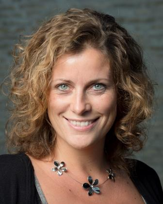 Lene Kamilla Hansen profilfoto Mybodyandmind