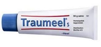 Traumeel 327x