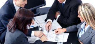 altid fuld fart på - møder - business - Mybodyandmind x151