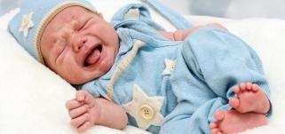 spændinger stresser også børn - baby - Mybodyandmind x151