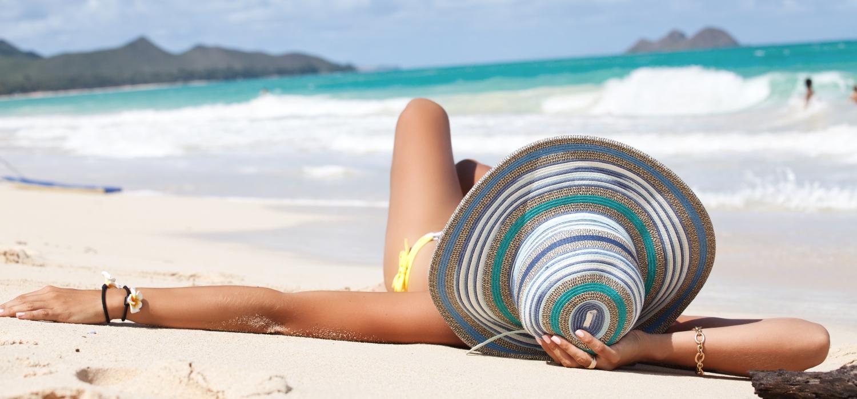 Få ny energi med mindfulness, kranio-sakral terapi og mange tips