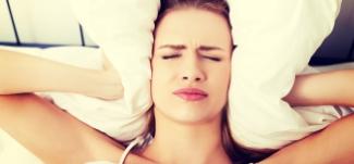Hovedpine og migræne - Mybodyandmind x151