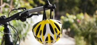Piskesmæld hjernerystelse nakkeskader cykelhjelm - Mybodyandmind x151