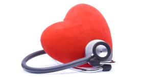 hjerteproblemer - Mybodyandmind x151