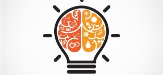 god-og-daarlig-nyhed-hjerne-i-paere-mybodyandmind-x151