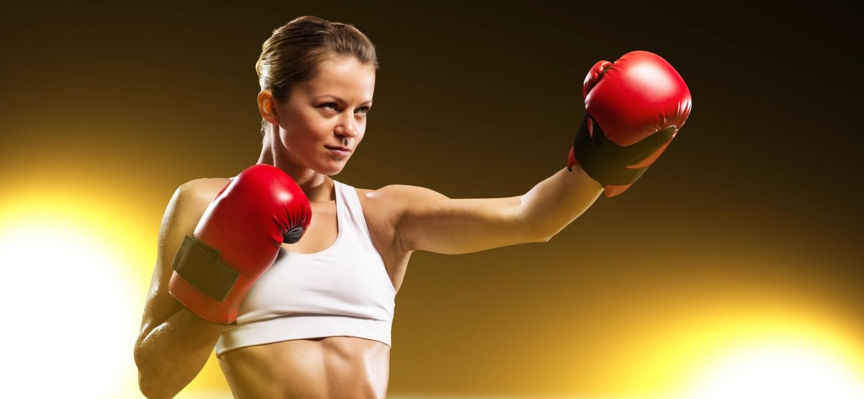 Hvorfor skal det være en kamp - boksehandsker - Mybodyandmind 1500x
