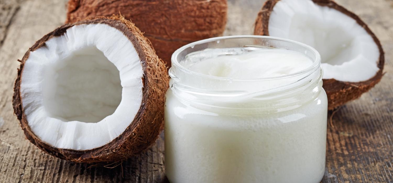 Kokosolie - Mybodyandmind 1500x