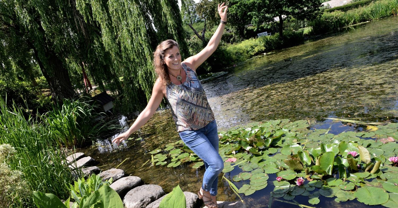 """Lene Kamilla Hansen """"Hvis jeg var borgmester"""""""