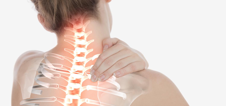 Nakke skulder smerter - Mybodyandmind 1500x