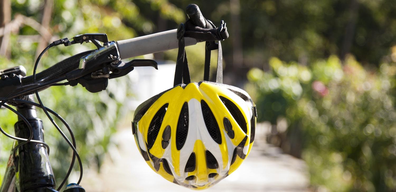 Piskesmæld hjernerystelse nakkeskader cykelhjelm - Mybodyandmind 1500x