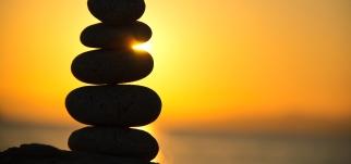 Ro og balance - det tilbyder jeg - Mybodyandmind x151