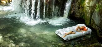 Sover du som en drøm - Mybodyandmind x151