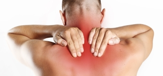 smerte i skulderne - stadig ondt - Mybodyandmind x151