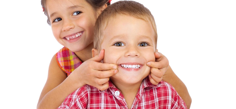 Børn tænder tandproblemer - Mybodyandmind 1500x