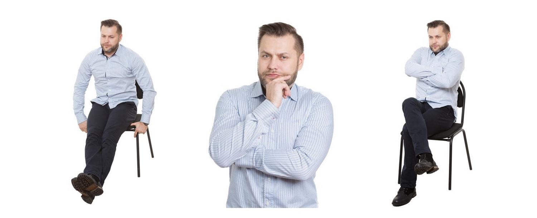 Din kropsholdning gør dig stresset x 3 - Mybodyandmind 1500x