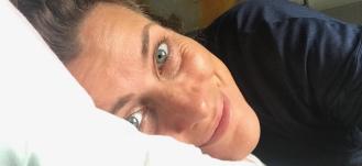 God søvn - hvilken pude skal jeg vælge Panilla - Mybodyandmind x151