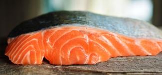 Kan man spise sig rask - indre balance - omega 3 laks steak - Mybodyandmind x151