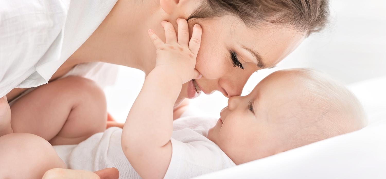 Mor barn baby workshops - Mybodyandmind 1500x