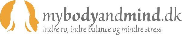 LOGO Mybodyandmind 600x