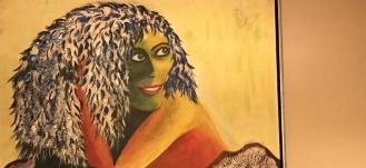 Love your true colours - hvorfor skifte navn - maleri 2 - Mybodyandmind x151