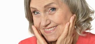 Kæbespændinger - 7 ansigtsøvelser - ansigtsmassage x151jpg